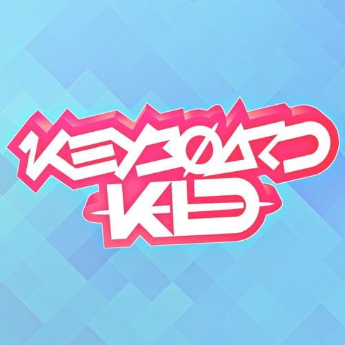 Keyboard Kid's avatar