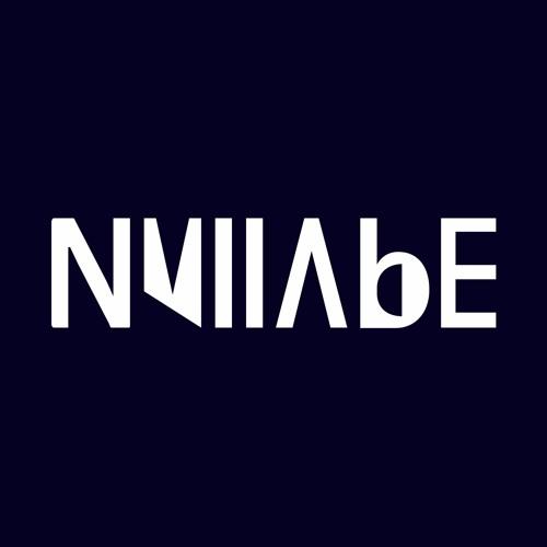 Nullabe's avatar
