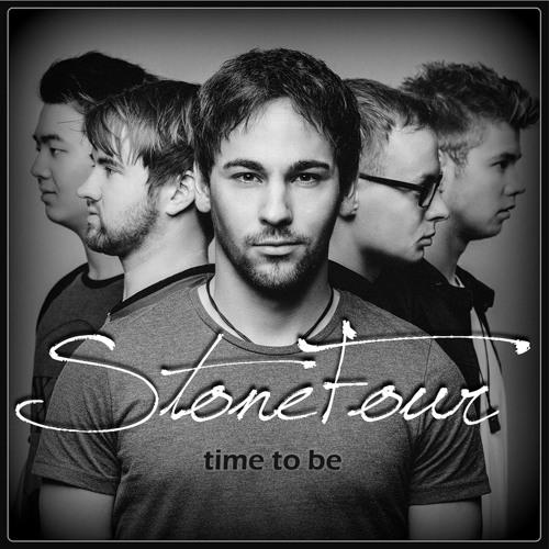 StoneFour's avatar