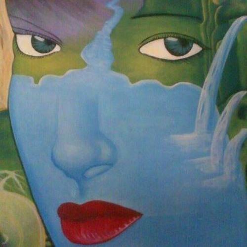 Pachouchoue's avatar