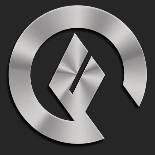 Friends Crew's avatar