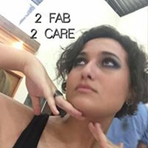 Beatriz Pinto's avatar