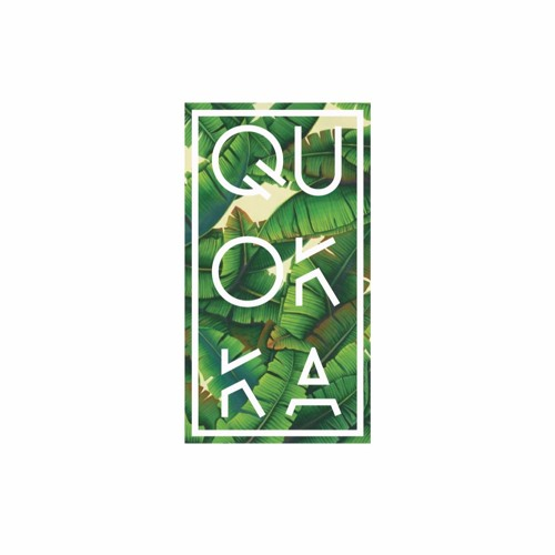 Quokka EDM's avatar