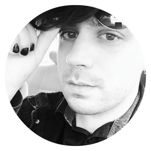 Tifaret's avatar