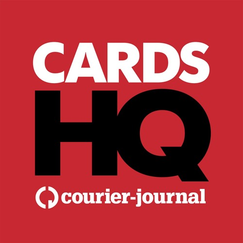 CardsHQ: University of Louisville Cardinals Sports's avatar