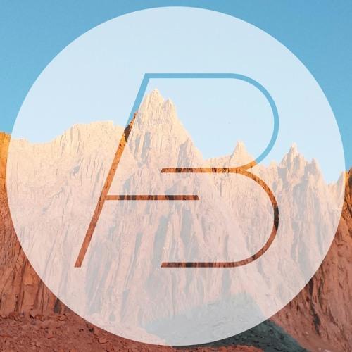 Ace_Bass_14's avatar