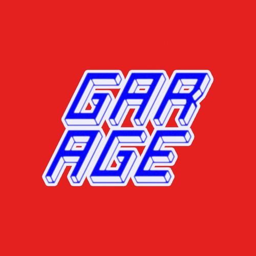 Garage's avatar