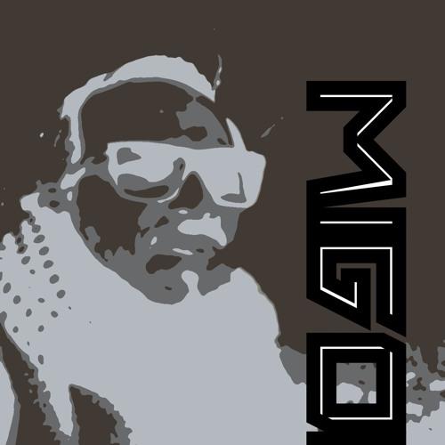 MigoPT's avatar
