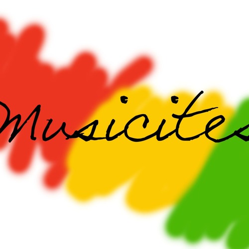 MUSICITES's avatar