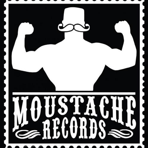Moustache Records's avatar
