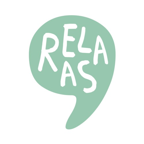 RELAAS's avatar
