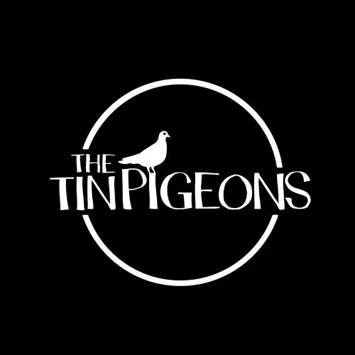 The Tin Pigeons's avatar
