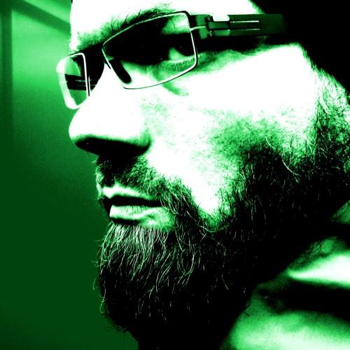 DJ NST's avatar