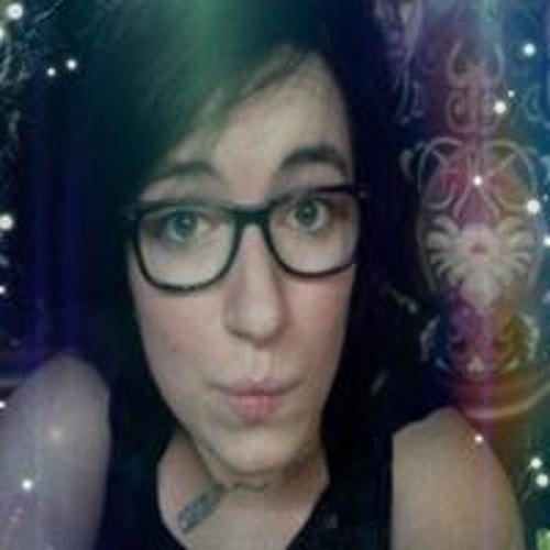 Gaëlle Dricot's avatar