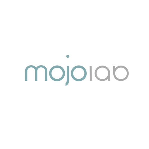 Mojo Lab's avatar