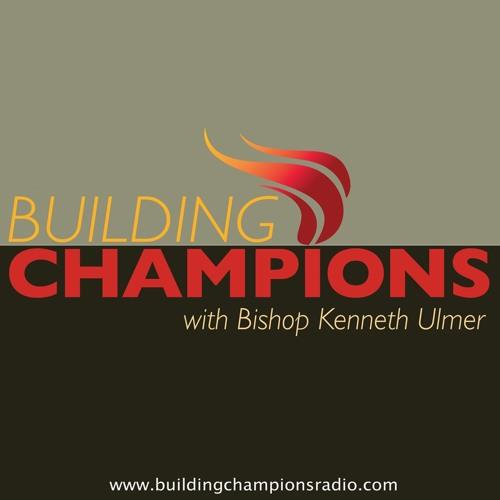Building Champions Radio's avatar