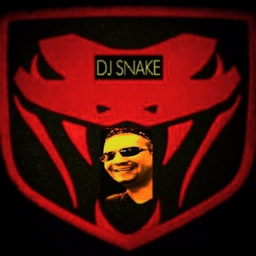 ŜИΔĶЭ ஐ DJ IN THE MIX !!!'s avatar