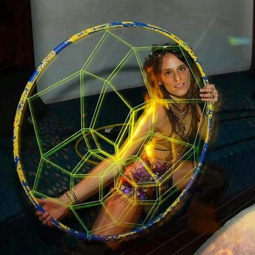 Cassie Prigge's avatar