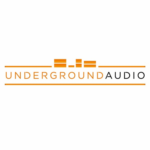 Underground Audio's avatar