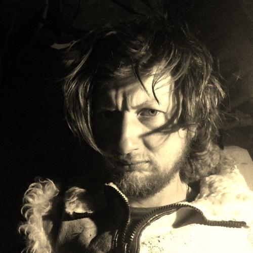 Norbert Brandtner's avatar