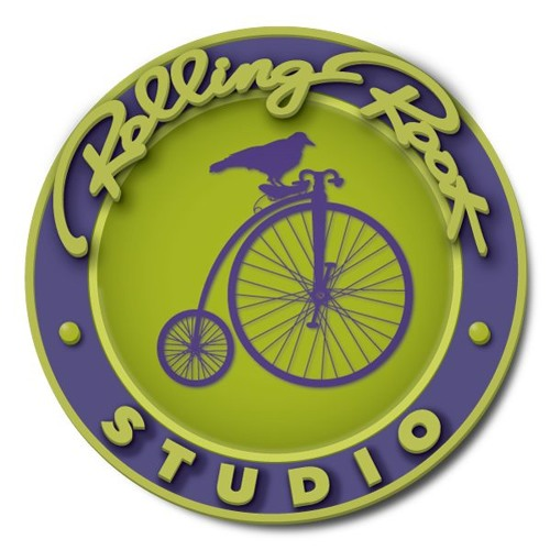 Rolling Rook Studio's avatar