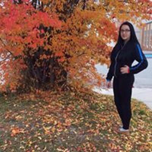 Katia Blais's avatar