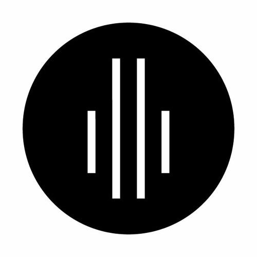 Melotron Recordings's avatar