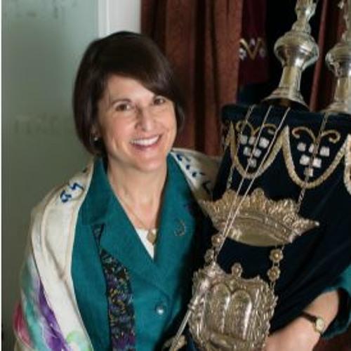 Julie Danan's avatar