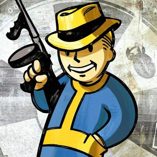 Dylan Burnett's avatar