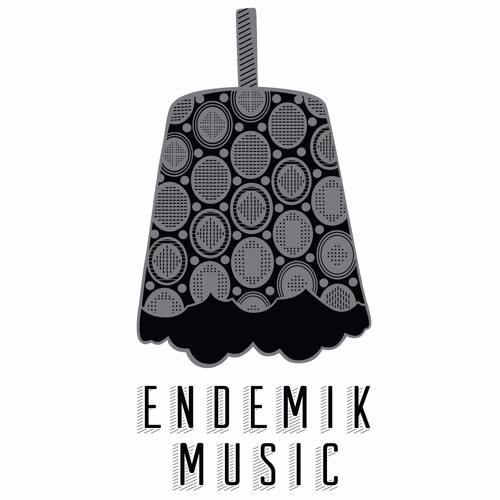 Endemik Music's avatar