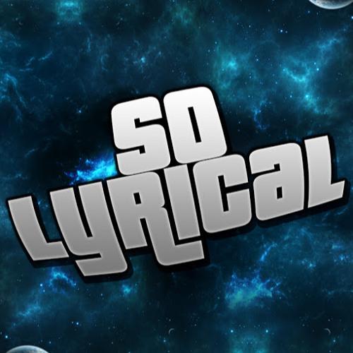 SoLyrical's avatar