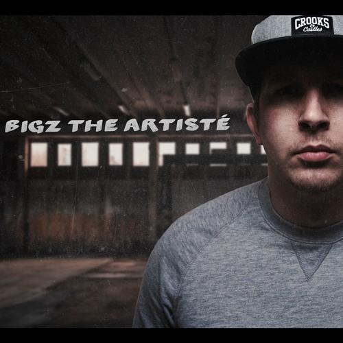 BiGz the Artiste's avatar