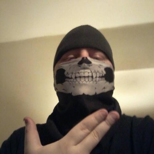 TheRealSinChyld's avatar