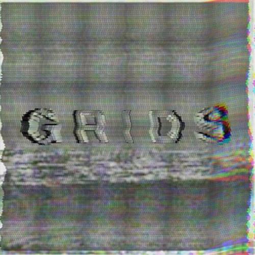 GRIDS's avatar