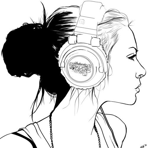 Júlia Močaryová's avatar