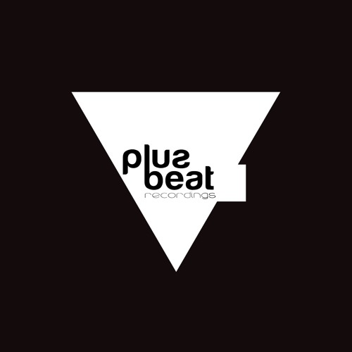 plusbeat's avatar