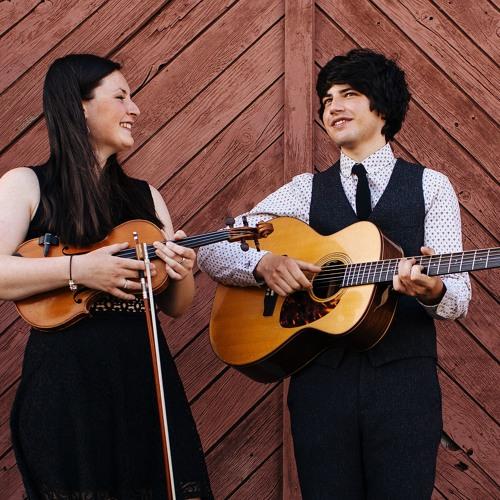 Qristina & Quinn Bachand's avatar