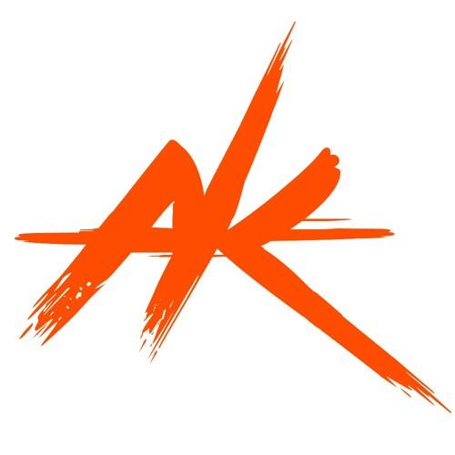 AlKaT's avatar
