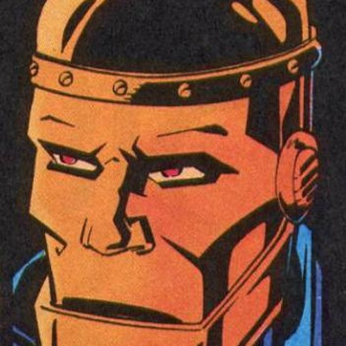DannyTheStreet's avatar