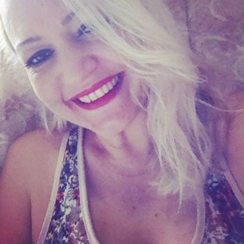 Márcia Fonseca's avatar