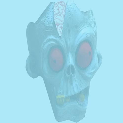 AUTOBONRapz's avatar
