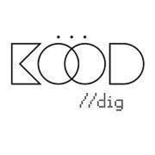 KÖÖD's avatar