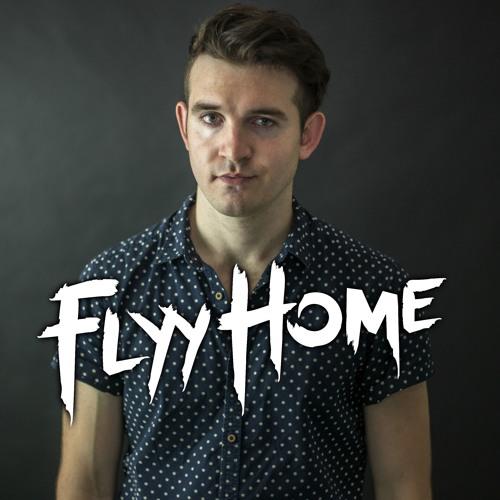 Flyy Home's avatar