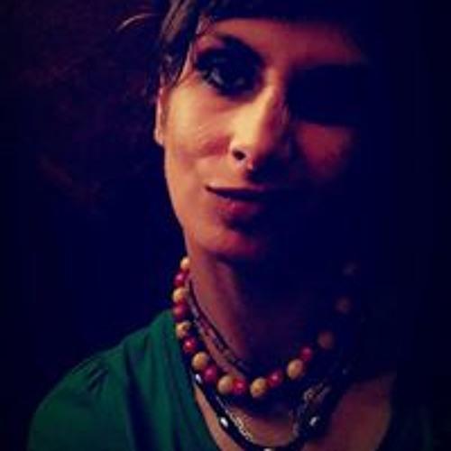 Katy Špeková's avatar