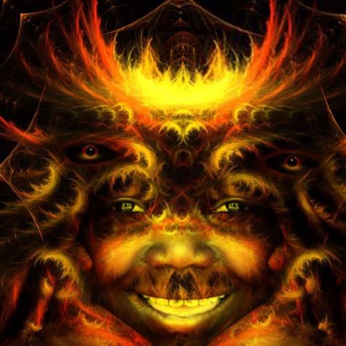 AshtoZ's avatar