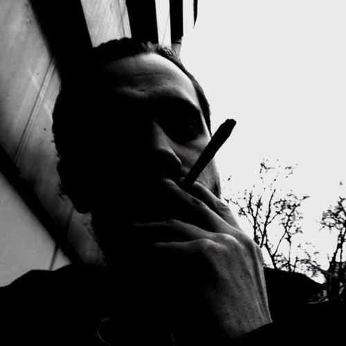 Demoe-Hardtechno's avatar