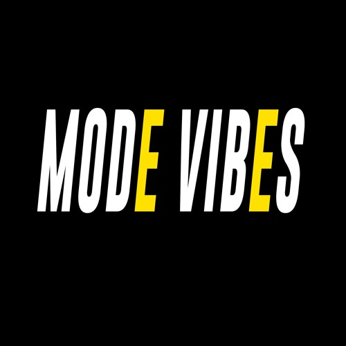 Mode Vibes's avatar