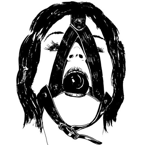 Troller ATX's avatar