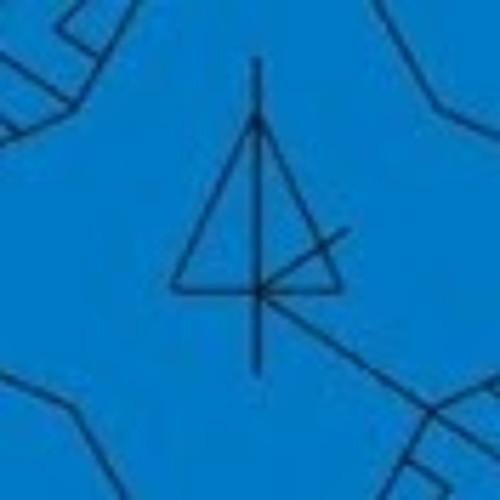 Velos Ocean's avatar