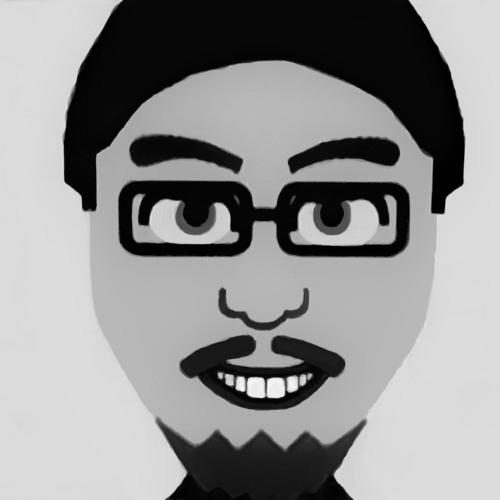 Jack Neo Sons's avatar